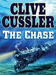 The Chase (Large Print Press)