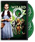 The Wizard of Oz poster thumbnail