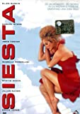 Siesta [Italian Edition]