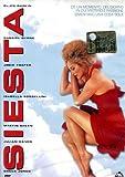 Siesta ( 1987 ) [ NON-USA FORMAT, PAL, Reg.0 Import - Italy ]