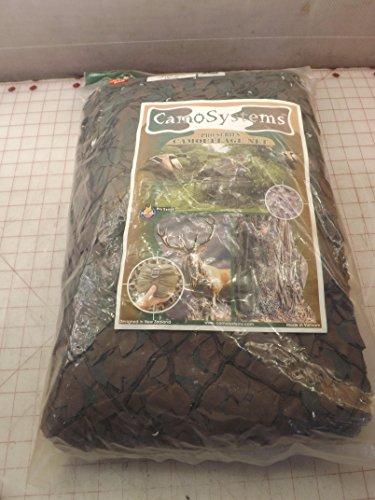 Filet de camouflage blanc 6x3 cool filet camouflage vendu for Rideau exterieur camouflage