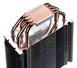Cooler Master Hyper 212 Evo CPU Cooler w/ 4