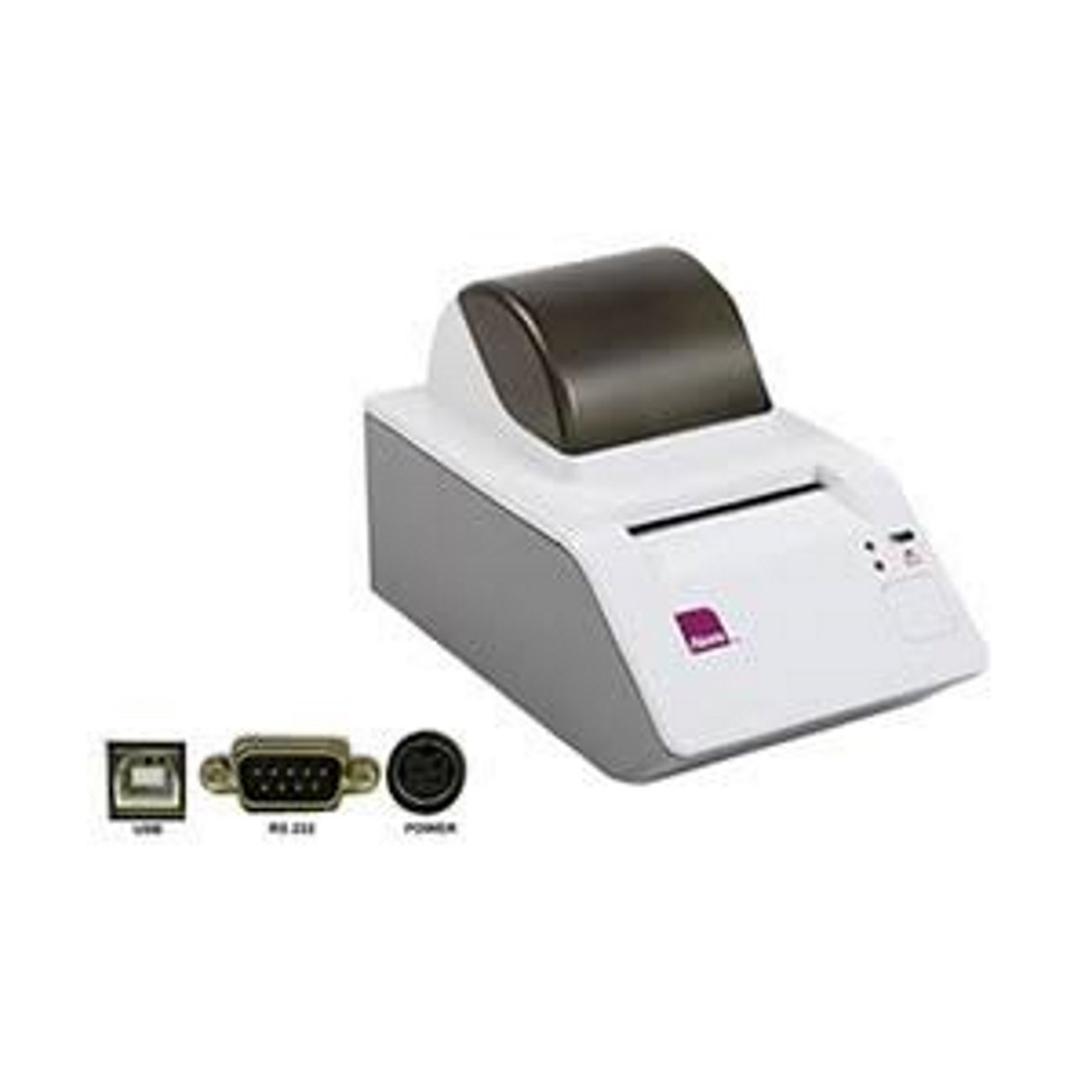 Universal Alere BTP-L560 Thermal Printer