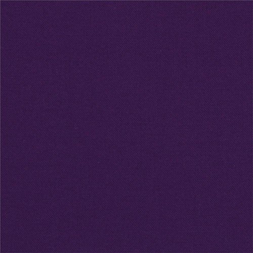 Top 8 purple fabric by the yard for 2020