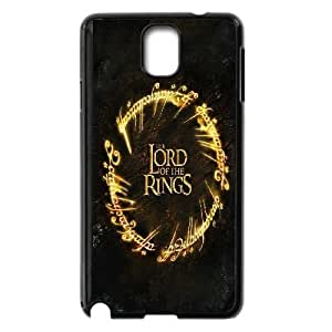 Steve-Brady Phone case Lord Of The Rings For Samsung Galaxy NOTE4 Case Cover Pattern-6
