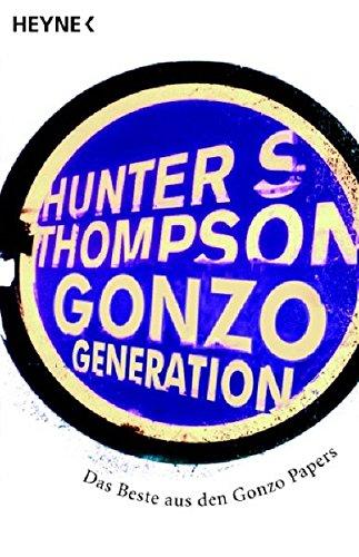 gonzo-generation-das-beste-der-gonzo-papers