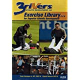 Exercise Library...for Superior Athletic Development