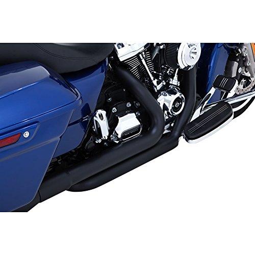 Road glide black exhaust ☆ BEST VALUE ☆ Top Picks [Updated