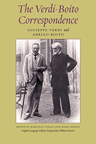 the-verdi-boito-correspondence
