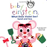 Baby Einstein Baby Macdonald On The Farm Giant Touch And