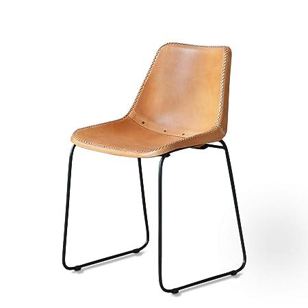 Terrific Where Saints Go Cross Leg Industrial Retro Vintage 50S Andrewgaddart Wooden Chair Designs For Living Room Andrewgaddartcom