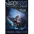 Secret of the Red Arrow (Hardy Boys Adventures Book 1)