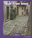 Built from Stone, Layne deMarin, 1429696109