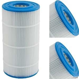 Filbur FC-1450 antimicrobiano cartucho de filtro de recambio para Jacuzzi CE 40 de billar filtro Spa