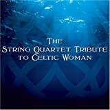 String Quartet Tribute to Celtic Woman