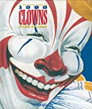 1000 Clowns, H. Thomas Steele, 3822826235
