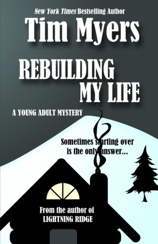 Heart and soul designs limited download rebuilding my life book download rebuilding my life book pdf audio idrol3ilv fandeluxe Choice Image