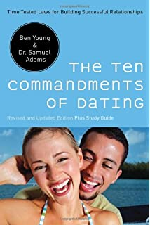 Reformed online devotions for dating couples