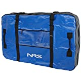 NRS Boat Bag for Rafts and Catarafts