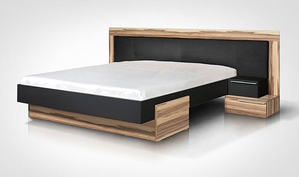 House & Garden - Accesorio de colchón (RA): Amazon.es: Hogar