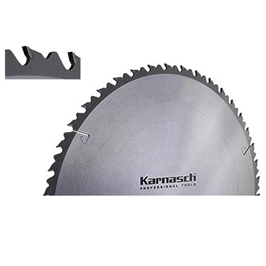 Vogesenblitz SAT 4-700 - Hoja de sierra circular (700 x 6,0 x 30 ...
