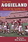 Tales from Aggieland, Bo Carter and Mike McKenzie, 1582613311