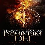 Dominium Dei | Thomas Greanias