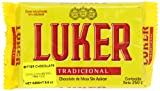Luker Chocolate (Amargo), 8.8 - Ounce