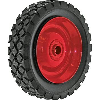 Amazon Com Two Trailer Amp Lawn Cart Tires Tyre 480 8 4 80