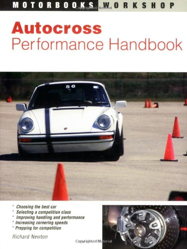 autocross-performance-handbook-motorbooks-workshop