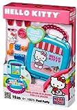 Best Mega Brands Mega Bloks Gift For 2 Year Old Boys - Mega Bloks Hello Kitty Pool Review