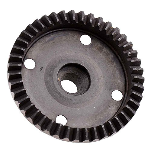 Toyoutdoorparts RC 81026 Driven Crown Gear for HSP 1/8 Nitro Off-Road Buggy