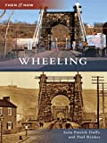 Front cover for the book Wheeling by Sean Patrick Duffy