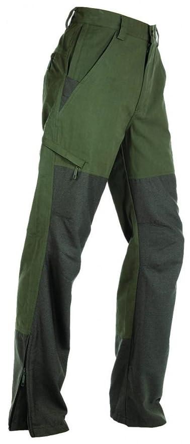 Gamo Outdoor Thorn 17 Pantalones, Hombre: Amazon.es: Deportes y aire libre