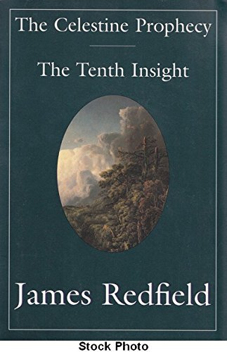 The Tenth Insight Pdf