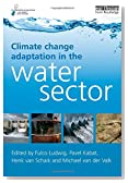 Climate Change Adaptation in the Water Sector