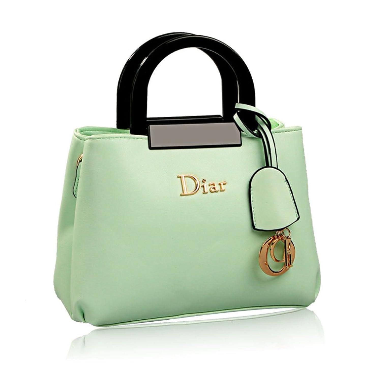 Flying Birds Fashion Handbags Shoulder Messenger Handbag for Woman ZCBG159