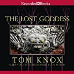 Lost Goddess | Tom Knox