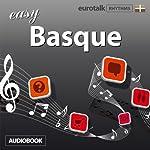 Rhythms Easy Basque | EuroTalk Ltd