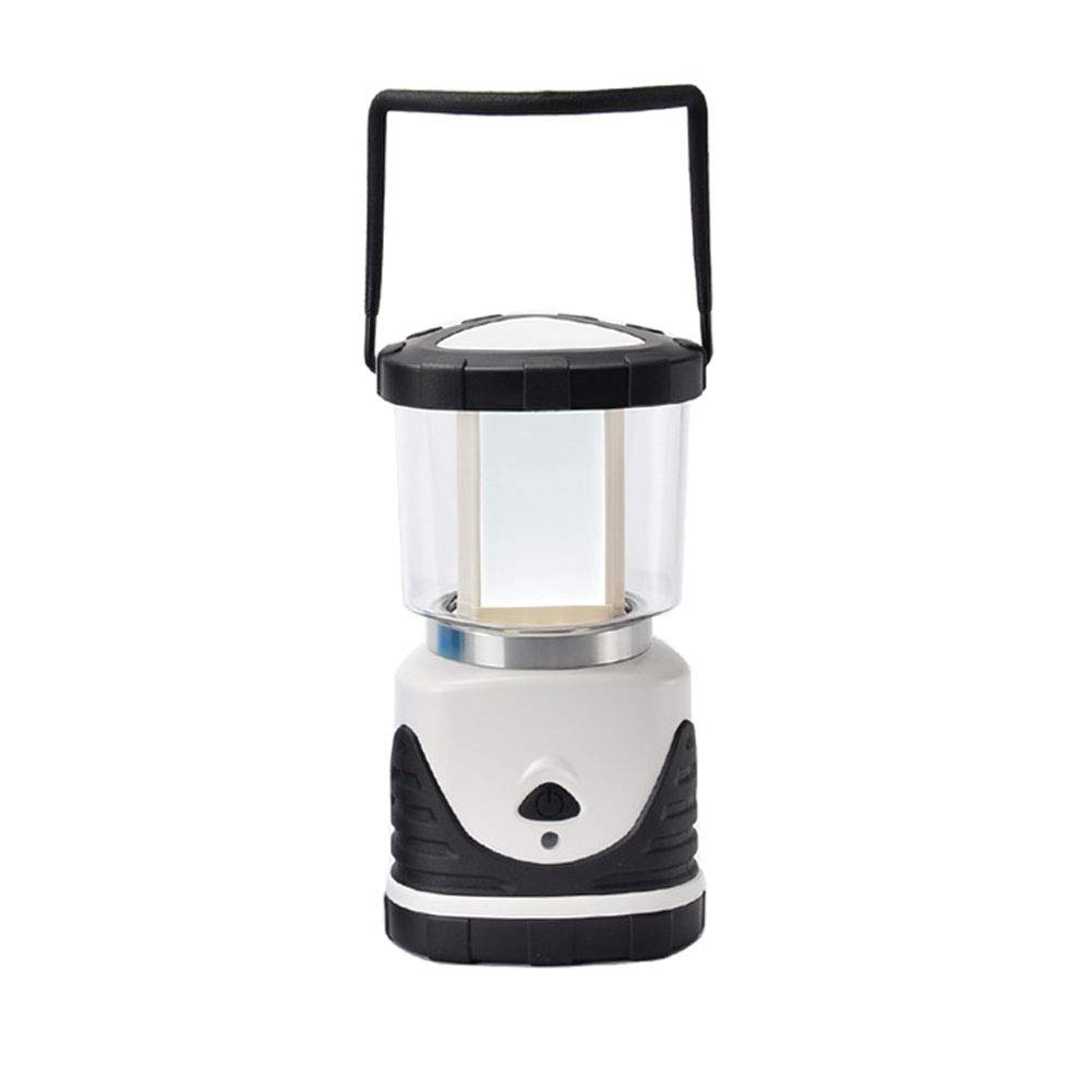 Outdoor LED Soft Light Camp Light Tent Light Camping Camping Light Portable Emergency Lighting Horse Light Lantern