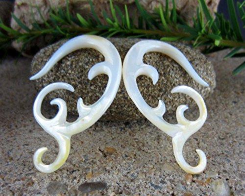 Bali Shell Jewelry - 7