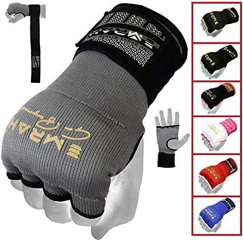 EMRAH Training Boxing Inner Gloves product image