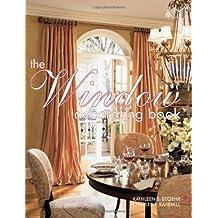 Window Decorating Book
