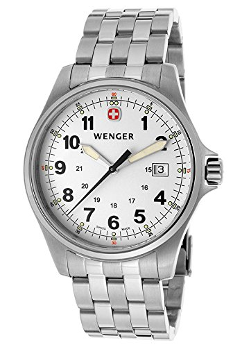 WENGER-72789 white