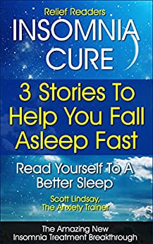 how to make yourself sleep fast