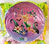 BdayParties Disney Tinker Bell Birthday Custom New Party Pinata