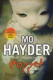 Poppet (Jack Caffery Book 6)