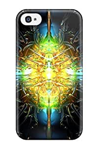 New Premium Esther Bedoya D Images Skin Case Cover Excellent Fitted For Iphone 4/4s