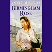 Birmingham Rose | Annie Murray