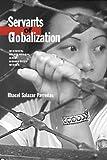 Servants of Globalization, Rhacel Salazar Parreñas, 0804739226